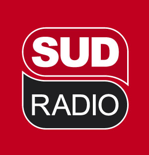 Interview sud radio