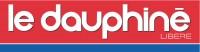 Logo-DAUPHINE-LIBERE-edilivre