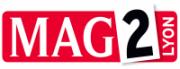 Logo-Mag2-lyon