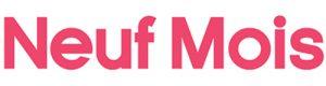 Logo_Neuf mois
