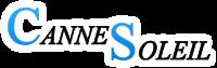 logo Cannes soleil