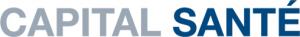 logo-capital-sante