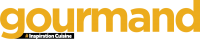 logo_gourmand