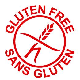 maladie coeliaque et régime sans gluten