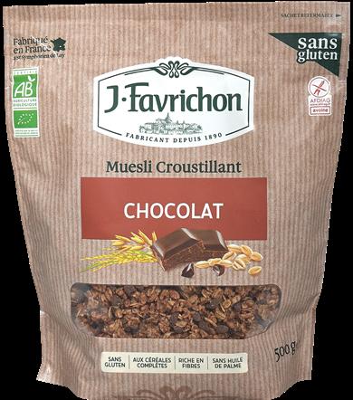 favrichon-muesli-croustillant-chocolat