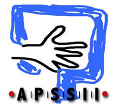 logo_apssii