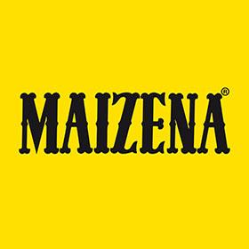 logo maïzena