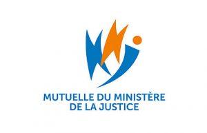 mutuelle-sante-ministere-de-la-justice-logo