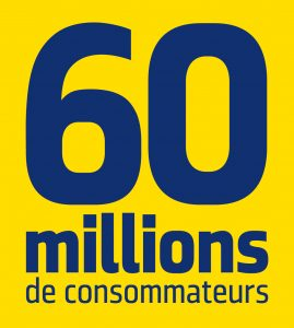 60millions_de_consommateurs