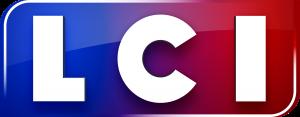 LCI_logo