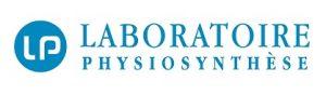 Logo_PhysioSynthese