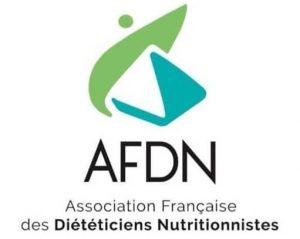 afdn-logo