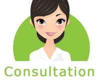 consultation diététique digestive